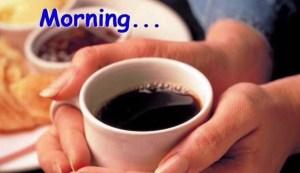 القهوة السوداء للتنحيف – موسوعة قلوب