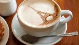 افضل انواع القهوة الفرنسية