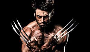 تعرف علي 7 حقائق لا تعرفها عن ولفرين Wolverine