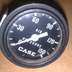 L12141 gauge