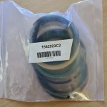 1542923C2 seal kit