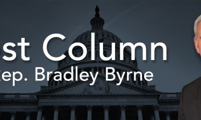 Bradley Byrne