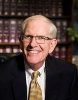 Guy V. Martin Jr.