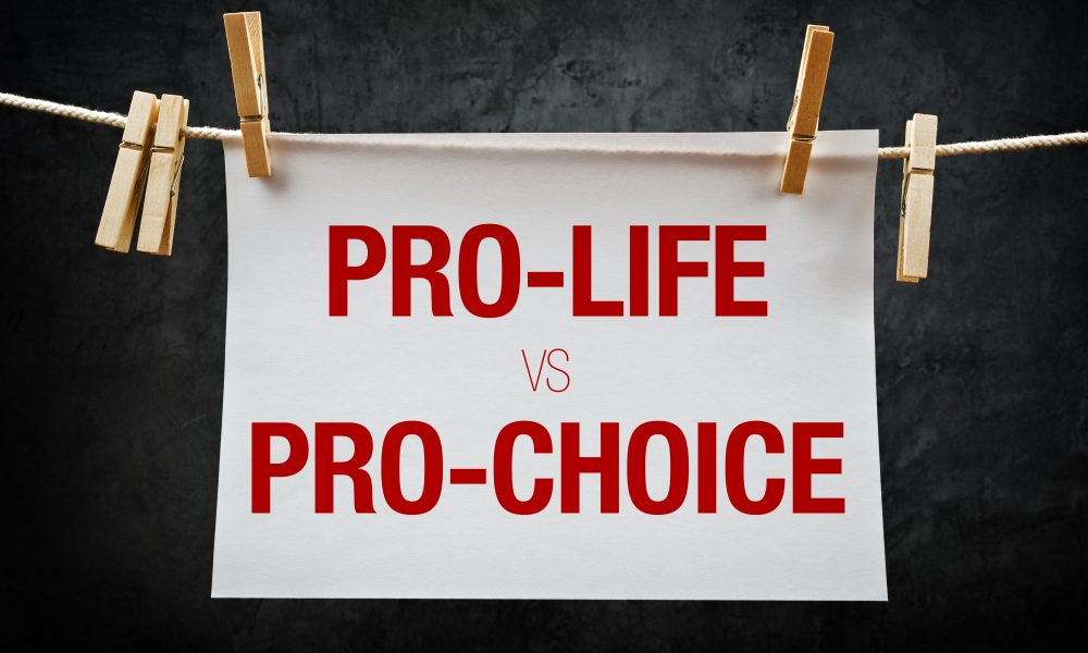 Proabortion rights organizations to protest Alabama