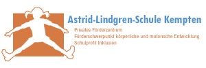 Astrid-Lindgren-Schule Kempten Allgäu