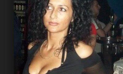 Maman divorcée d'un garçon de 4 ans, pour un nouveau départ – région 67