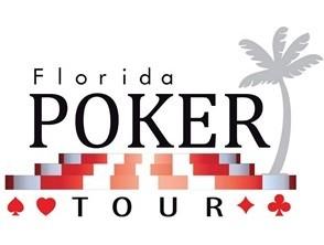 logo Florida