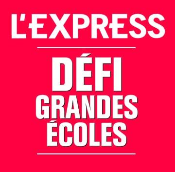 Logo_Defi_rouge