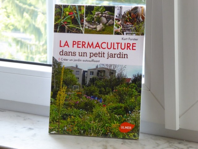 la permaculture cr er un jardin autosuffisant blog jardin alsagarden le magazine des. Black Bedroom Furniture Sets. Home Design Ideas