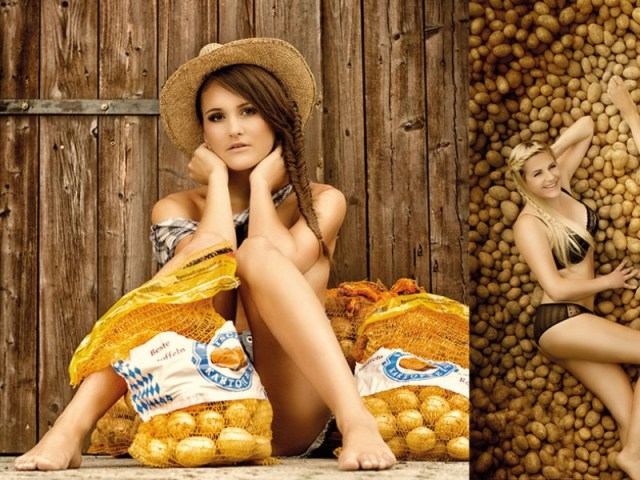 calendrier sexy patate chaude (1)