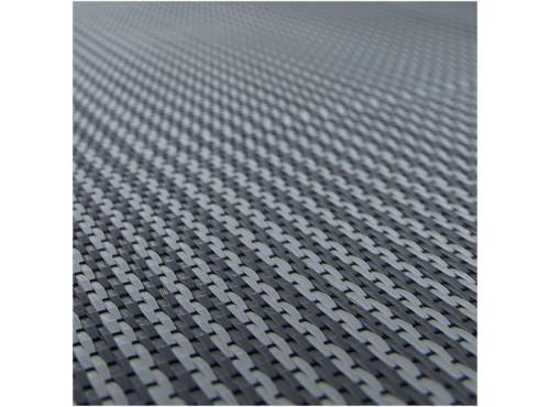 tapis de sol 3x4 pvc