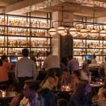 5 Ideas For Your Restaurant Bar Tips From Alsco Australia