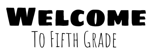 Frye / Welcome