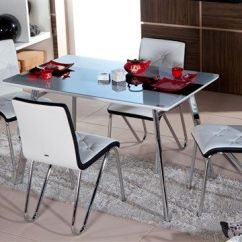 Al S Chairs And Tables Modern For Bedroom Alsero Trade Export Import Als Moda Table Chair Set