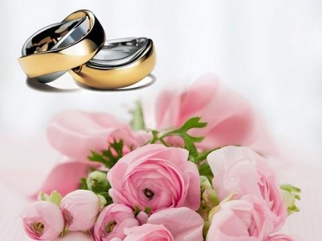 تفسير حلم الزواج للرجل وزواج المرأة لابن سيرين والنابلسي