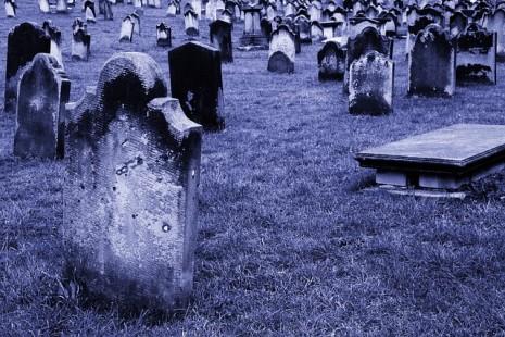 تفسير حلم الموت لشخص حي يرى أنه يموت في المنام لابن سيرين