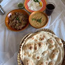 مطاعم الامير محمد بن فهد بالدمام