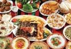 مطاعم مصرية في الخبر