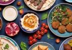 افضل 10 مطاعم رخيصة في الشرقية