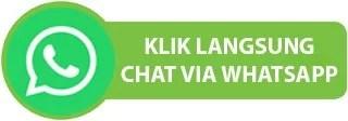 Klik & Chat