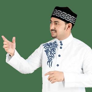 umroh murah 2016 alsha tours rp. 18jt-an