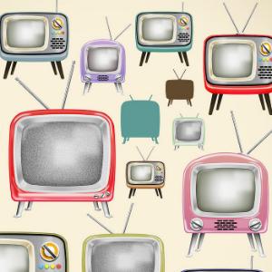 retro-tv-