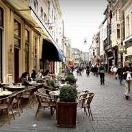 lange-hezelstraat-stikke-hezelstraat-05 (1)