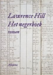 1. negerboek
