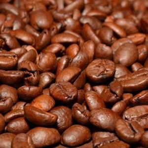 coffee-beans-618858_1280