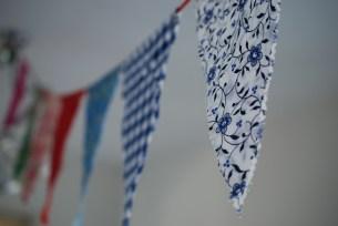 flag-655337_1280