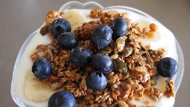 yogurt-924880_640
