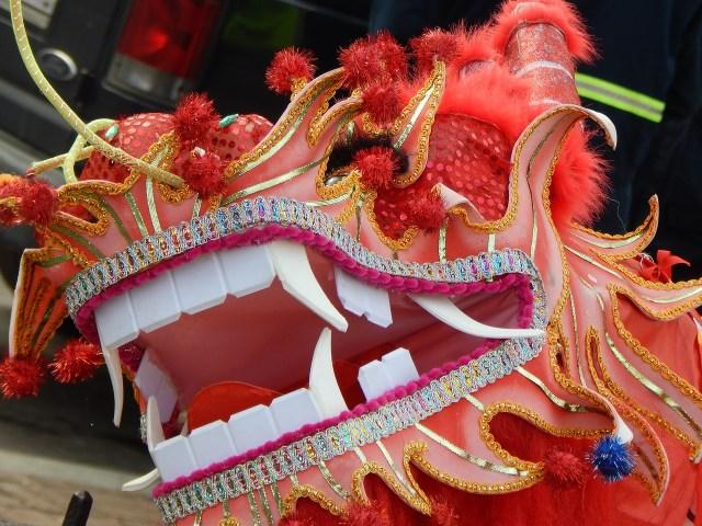 chinese-new-year-707450_1280