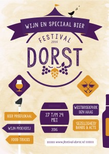 Dorst-Den-Haag-Poster-212x300