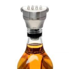 The Bottle Lock 01
