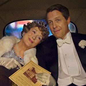 florence_foster_jenkins_48050670_st_1_s-high-1