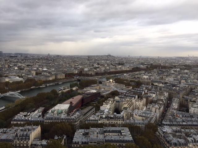 Parijjs