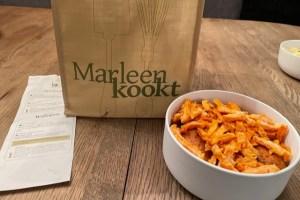 MarleenKookt