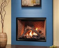 Contemporary Versus Traditional Fireplaces - Winnipeg ...