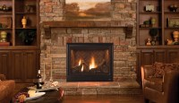 The New Astria Fireplace Lineup