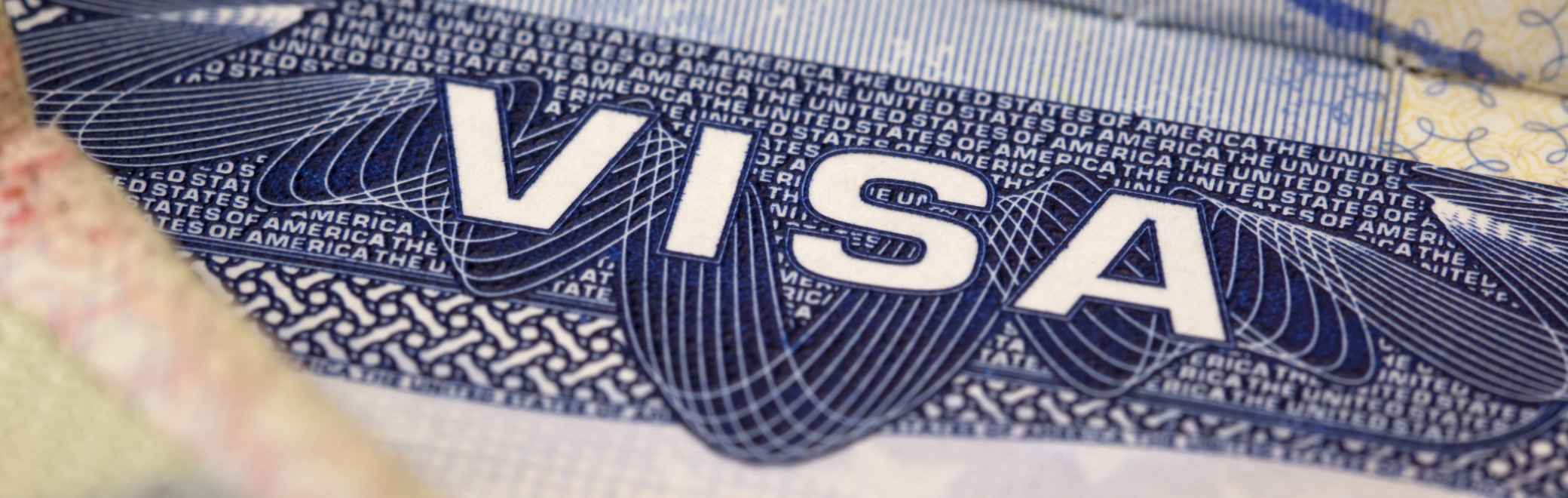 Visa passeport taxe omra Hajj Omra Arabie Saoudite