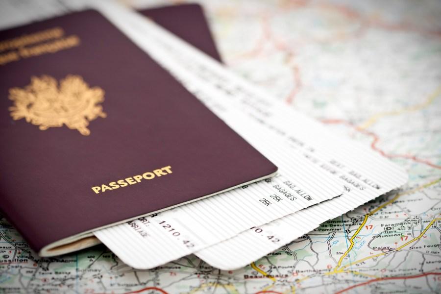 Taxe Omra - Hajj & Omra - Alsirate Voyage