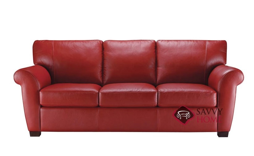 best chairs inc recliner reviews jerry johnson chair natuzzi red leather sofa italian sectional lane - thesofa