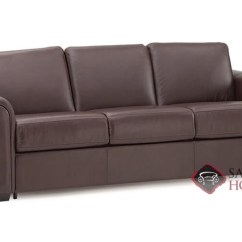 Sh Memory Foam Sleeper Sofa Mattress Bed Reviews Uk Holiday Leather Queen By Palliser Is Fully Customizable ...