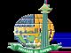 Penjelasan Yayasan Al-Sofwa Atas Pernyataan DR. Said Aqil Siradj