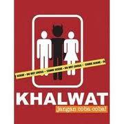 khalwat