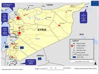 Pengungsi Suriah Di Libanon Butuh Perhatian Dunia Internasional