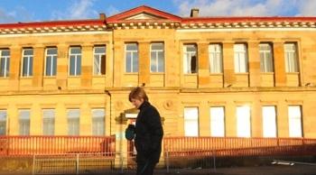 Muslim Skotlandia Tunggu Sekolah Islam Pertama