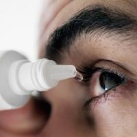 Memakai Obat Mata Dan Telinga Ketika Berpuasa
