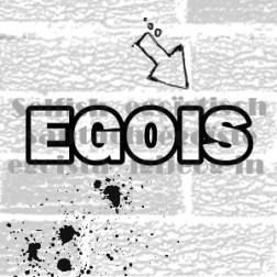 egois (1)