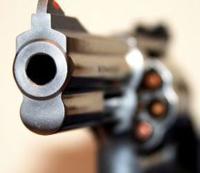 Pistol121-289x250